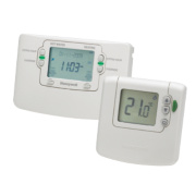 Honeywell Sundial RF2 Pack 2 Wireless Timeswitch