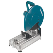 Makita 2414EN/1 1650W 355mm Chop Saw 110V