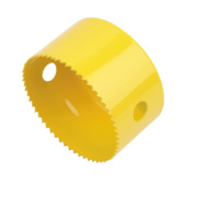 Starrett 64mm Holesaw