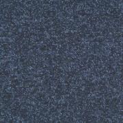 Heuga Universe Carpet Tile Blue Ribband Pack of 20