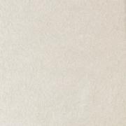 Laminate Worktop Textured 3000 x 600mm