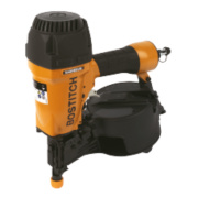 Bostitch N66C-2-E 64mm Coil Nailer