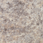 Formica Laminate Worktop Textured 3000 x 600mm
