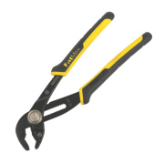FatMax Groove Joint Pliers 10