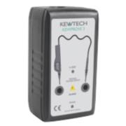 Kewtech Kewprove 3 AC/DC Proving Unit