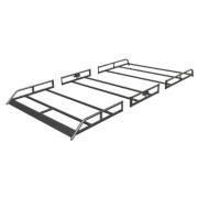 Rhino R569 Modular Rack Low Roof/SWB LDV Maxus