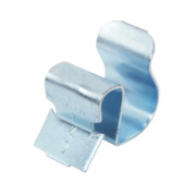 Cable Clip 4.7mm 12-14mm Cable Diameter Pack of 25