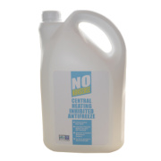 No Nonsense Central Heating Inhibited Anti-Freeze 5Ltr