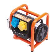 Evolution EVO-System GEN2800 Generator Output 2.8kw