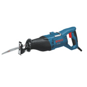 Bosch GSA1100-E 1100W Reciprocating Saw 240V