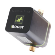 Salamander Pumps HomeBoost HB Booster Mains Pump 1.6bar