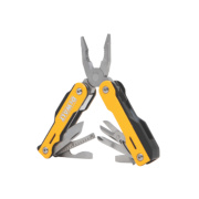 DeWalt 16-in-1 Multi-Tool