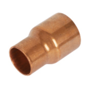Yorkshire Endex Fitting Reducer N6 22 x 15mm Pack of 10
