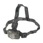 Cyba-lite Automotive Ultra-Bright 4-Mode LED Sport Headlamp W