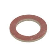 Fibre Washers for Flexible Tap Connectors ¾