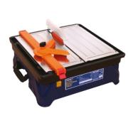 Vitrex PRO 560 560W Tile Saw 240V
