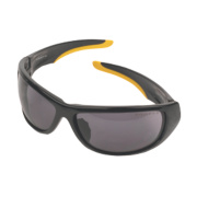 DEWALT DOMINATOR SMOKE SAFETY SPECS ONE SIZE