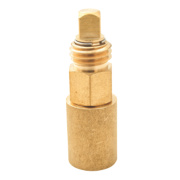 Bailey Lockfast Drain Rod Adaptor