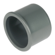 FloPlast Reducer Grey 40 x 32mm Pack of 5