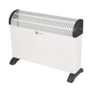 CH-2001B STAND Convector Heater 2000W