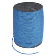 Polypropylene Rope 500m x 6mm
