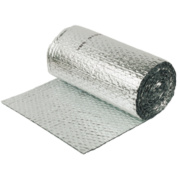 YBS Loft Insulation 0.4m x 2m² Pack of 1