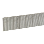 Bostitch Brads Galvanised 18ga x 25mm Pack of 5000