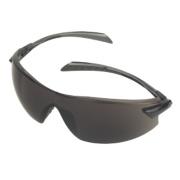 Stanley Premium Frameless Smoke Lens Safety Specs