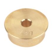 Biasi LPG Kit M110 24 Adv ISO