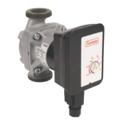 Flomasta Central Heating Pump 'A' Rated 230V