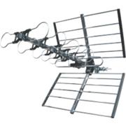 Triax HG5WF 32-Element Aerial