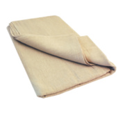 No Nonsense Cotton Twill Dust Sheet 12' x 12'