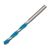 Bosch Multipurpose Drill Bit 7 x 100mm