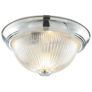 Ramona 50162 Ceiling Light Chrome 40W