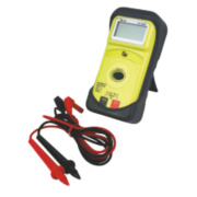 TPI EZ100 Auto Detecting Digital Multimeter