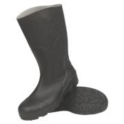 Dunlop Devon H142011 Safety Wellington Boots Black Size 9