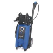 Nilfisk ALTO P150 2-10 X-tra 150bar Pressure Washer 2.9kW 230V