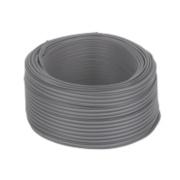 Philex Speaker Cable 2-Core x 13 Strand 50m Grey