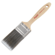 Purdy Monarch Elite Synthetic Paintbrush 2