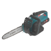 Bosch AKE 30 LI 2.6Ah Li-Ion 36V 30cm Cordless Chainsaw