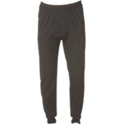 CAT C1499011 Flex Layer Long Johns M
