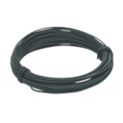 Apollo 2mm PVC-Coated Garden Wire 15m