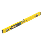 Stabila 70-2 Series Spirit Level 609mm