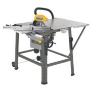 Woodstar ST12 315mm Table Saw 240V