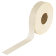 Plasterers Paper Tape Neutral 50mm x 150m