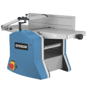 Erbauer ERB052BTE 204mm Planer Thicknesser 230V