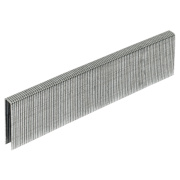 Tacwise Divergent Point Staples Galvanised 30 x 5.95mm Pack of 1000