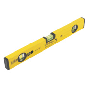 Stabila 70-2 Series Spirit Level 406mm