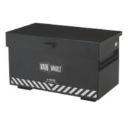 Van Vault S10105 4 Site