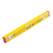 Stabila SC-STB-R-60 Type R Spirit Level 610mm